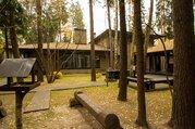 Грибово, Загородная резиденция тишины и спокойвствия, Продажа домов и коттеджей в Одинцово, ID объекта - 501996074 - Фото 9