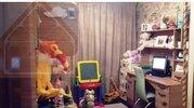 Продам квартиру с отличным ремонтом на ул.Фабричная д.9 - Фото 5