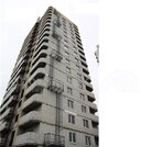 Продажа квартиры, Краснодар, Им Александра Покрышкина улица - Фото 3