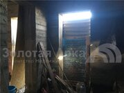 Продажа дома, Туапсе, Туапсинский район, Ул. Солнечная - Фото 3