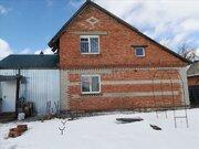 Продажа дома, Коченево, Коченевский район, Ул. Южная - Фото 2