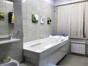 Самоокупающийся салон красоты, Готовый бизнес в Москве, ID объекта - 100057692 - Фото 14
