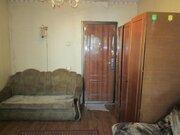 480 000 Руб., Комната в трехкомнатной квартире, Купить комнату в квартире Челябинска недорого, ID объекта - 701029942 - Фото 8