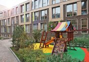 Продается квартира г.Москва, Проспект Мира, Купить квартиру в Москве по недорогой цене, ID объекта - 323166985 - Фото 8