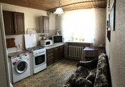 2-к квартира на Новой 6 за 1.2 млн руб - Фото 1