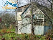Продается дача в деревне Дроздово Жуковского района Калужской области