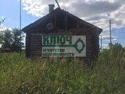 Жилой дом в д. Коротково, Орехово-Зуевский р-н+20 сот - Фото 2