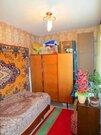 Трехкомнатная квартира пос. Дуброво Дмитровский район - Фото 5