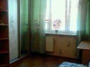 Продажа однокомнатной квартиры на улице Красный Химик, 1/2 в Кирове