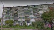Продаю 3х комнатную квартиру в г.Малоярославец, ул. 53 Саратовской див - Фото 2