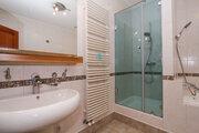 Квартира в самом центре с видами на центральный парк, Купить квартиру в Новосибирске по недорогой цене, ID объекта - 321741738 - Фото 17
