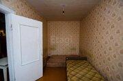Продам 3-комн. кв. 55 кв.м. Белгород, Гагарина - Фото 1