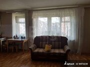 Продажа квартиры, Стерлитамак, Ул. Коммунистическая