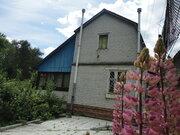 Предлагаю купить прекрасную большую дачу в Курске, Дачи в Курске, ID объекта - 502712648 - Фото 8