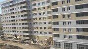 Продажа квартиры, Краснодар, Ул. Красных Партизан