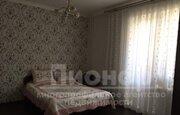 Продажа квартиры, Нижневартовск, Заозерный проезд - Фото 1