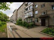 Продажа квартиры, Новосибирск, Ул. Холодильная, Купить квартиру в Новосибирске по недорогой цене, ID объекта - 329939658 - Фото 13
