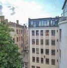 Продажа квартиры, Улица Марияс, Купить квартиру Рига, Латвия по недорогой цене, ID объекта - 316872649 - Фото 21