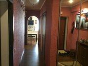 Продам 3-комн. квартиру, Курортный пр-кт, 108, Купить квартиру в Сочи по недорогой цене, ID объекта - 318033293 - Фото 9