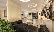 Продажа квартиры, Новосибирск, Ул. Аникина, Продажа квартир в Новосибирске, ID объекта - 328721803 - Фото 15