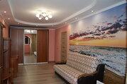 Сдается однокомнатная квартира, Снять квартиру в Домодедово, ID объекта - 333669610 - Фото 5