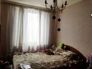 Продается 3-комн.квартира в Химках - Фото 3