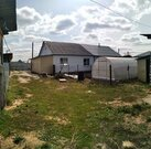 Продажа дома, Аромашево, Аромашевский район, Ул. Строителей - Фото 1