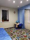 Продажа квартиры, Новосибирск, Ул. Выборная, Купить квартиру в Новосибирске по недорогой цене, ID объекта - 329638910 - Фото 22