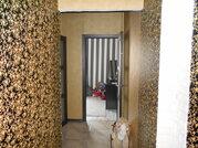 Продаю 2-комнатную квартиру на Транссибирской,6/1, Купить квартиру в Омске по недорогой цене, ID объекта - 319678879 - Фото 23