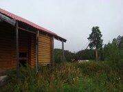 Продажа дома, Ветлуга, Ветлужский район, Ул. Сосновая - Фото 2