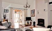 195 000 €, Замечательный трехкомнатный дом в эксклюзивном районе Пафоса, Продажа домов и коттеджей Пафос, Кипр, ID объекта - 503913242 - Фото 17