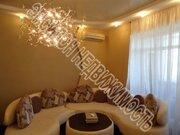 Продается 3-к Квартира ул. Школьная, Купить квартиру в Курске, ID объекта - 330976047 - Фото 12