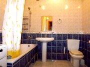 3-комн. квартира, Аренда квартир в Ставрополе, ID объекта - 319614467 - Фото 15