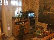 Квартира, ул. Суздальская, д.184