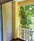 Двухкомнатная квартира в центре Сочи на Гагарина