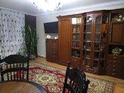3-к квартира в Королеве - Фото 2