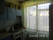 Продажа квартиры, Батово, Гатчинский район, 21 - Фото 1