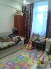 Квартира в самом центре Иркутска, ул.Ленина 25 - Фото 2