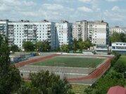 3-х комнатная квартира на первой линии домов до моря., Квартиры посуточно в Ильичёвске, ID объекта - 315463975 - Фото 10