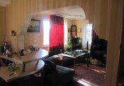 Продажа дома, Повадино, Солнечногорский район - Фото 5