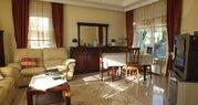 Продажа дома, Аланья, Анталья, Продажа домов и коттеджей Аланья, Турция, ID объекта - 501717534 - Фото 8