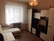 Снять квартиру в Каспийске