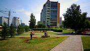 Шикарная 3-ком квартира Октябрьский район - Фото 3