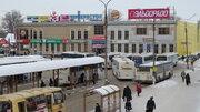 Аренда торговых помещений в Серпухове