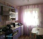 Продажа квартиры, Нижний Тагил, Ул. Парковая - Фото 5