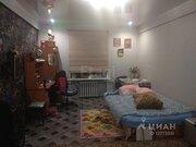 Продажа комнаты, Рязань, Улица Фридриха Энгельса