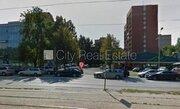 Продажа участка, Бривибас гатве, Земельные участки Рига, Латвия, ID объекта - 200926687 - Фото 2