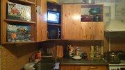 Продам однокомнатную квартиру в г.Электроугли - Фото 4