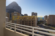 Апартаменты в Кальпе на пляже la Fossa с видом на море, Купить квартиру Кальпе, Испания по недорогой цене, ID объекта - 330490470 - Фото 16