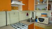 Квартира, ул. Мира, д.22 к.А